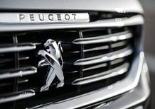 PSA Peugeot-Citroen: In regola con le emissioni, anche dopo i test