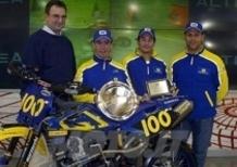 Programmi 2004