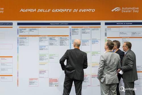 ADD 2018 Verona, Agenda: tutti gli eventi della Fiera (9)