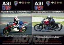 2006...moto storiche in movimento