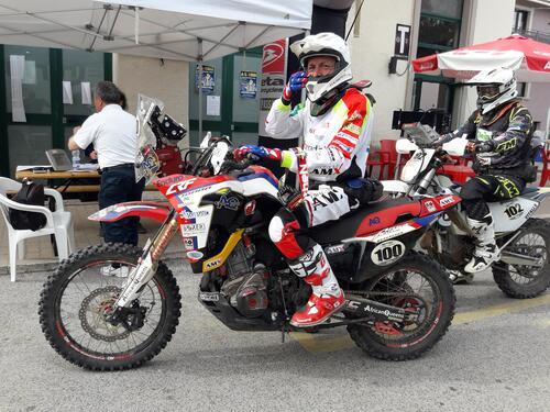 Motorally/Raid TT: Fiano-Aielli (9)