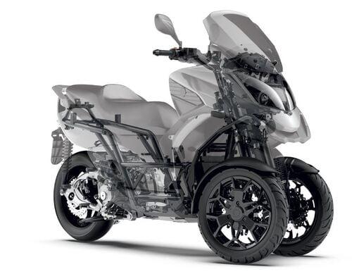 Nuovo Quadro QV3 350 (7)