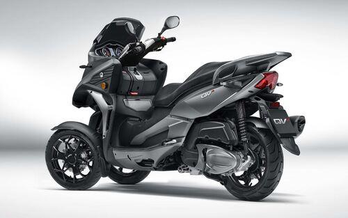 Nuovo Quadro QV3 350 (3)