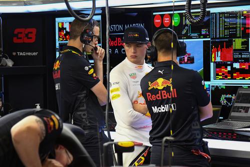 F1, GP Spagna 2018: Mercedes torna davanti. Ferrari si nasconde? (6)