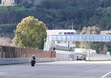 Ente Autodromo Pergusa e Pirelli rilanciano la pista siciliana