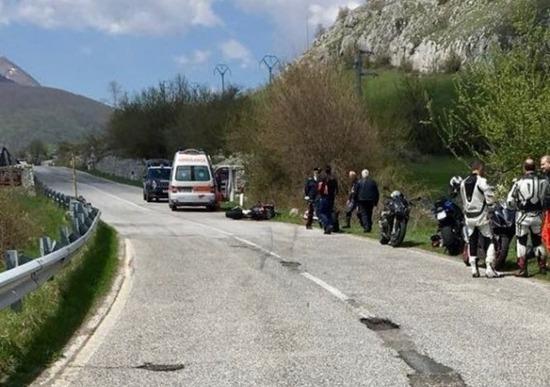 Chiusura strade in Abruzzo: verso la soluzione