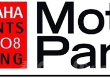 Parte il 7 marzo Moto Park, il tour organizzato con la FMI. Scuola guida e Demo Ride dei modelli 200