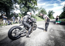 The Reunion 2018: Moto.it media partner all'evento cafe racer più atteso dell'anno