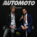 ADD 2018 Verona chiude a 4500: pronti per il 2019 [video]