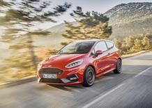 Ford Fiesta ST | È tornata la regina? [Video]