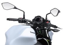 Specchietti moto e specchietti scooter: tutto quello che c'è da sapere