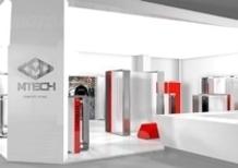 Il Concept Store di Mtech concorre al Premio Italian Popai Award 2009, il prestigioso riconoscimento