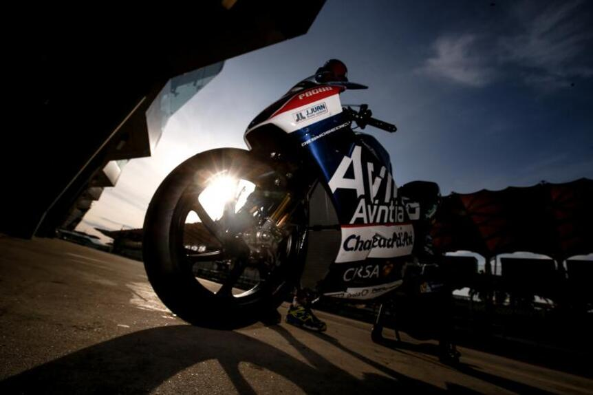 MotoGP. Test Sepang 2016. LIVE SU MOTO.IT IL DAY 3 (5)