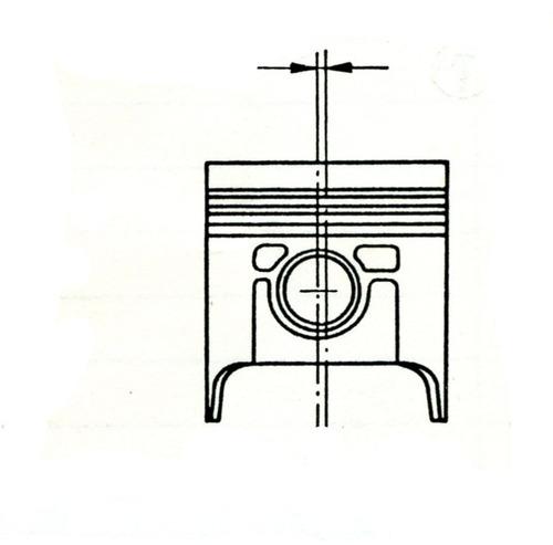 Tecnica: che cos'è lo scampanio dei pistoni (6)