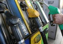 Carburanti: nuove etichette per non sbagliare