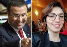 Governo M5S-Lega: chi sarà il Ministro dei Trasporti? Ecco i papabili
