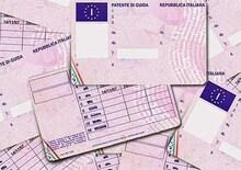 Patente moto A, A1, A2 e AM: gli esami per ottenerla e cosa si può guidare