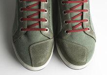 Sneaker Stylmartin Arizona
