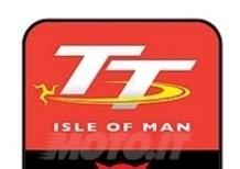 Official Safety Partner per il Tourist Trophy 2009