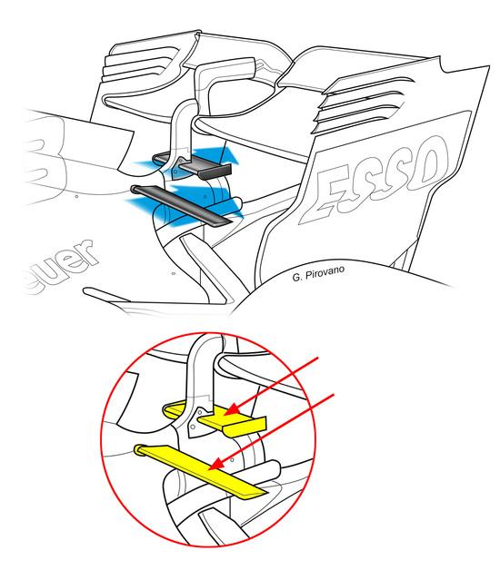 Formula 1 - Gran Premio di Monaco: Red Bull in testa nelle FP1