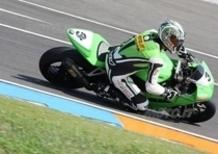 Moto.it ospite al Ninja Trophy