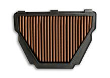Filtro aria Sprint Filter per Yamaha R1