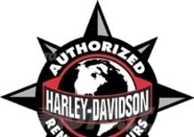 Da oggi è possibile affittare, con prenotazioni on line, la vostra Harley preferita