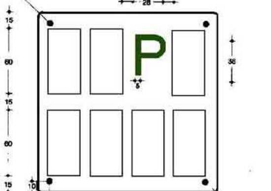 Stop alla targa prova su auto già immatricolate: ostacoli per gli operatori dell'automotive