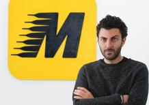 Moreno Pisto