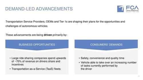 Alfa Romeo e Maserati: guida autonoma dal 2020 e alleanza con BMW (4)