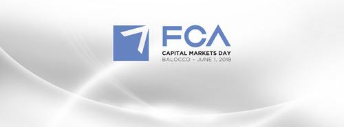 Nuovo Piano FCA 2022, Motorizzazioni & Emissioni (7)