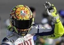 Le combinazioni vincenti di Rossi