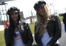 SBK 2018, GP Repubblica Ceca, Brno. News e orari TV