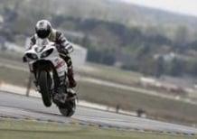 Yamaha bottino pieno. Le moto dei trionfi 2009