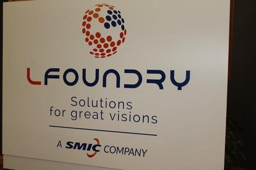 LFoundry, eccellenza italiana nell'hi-tech (4)