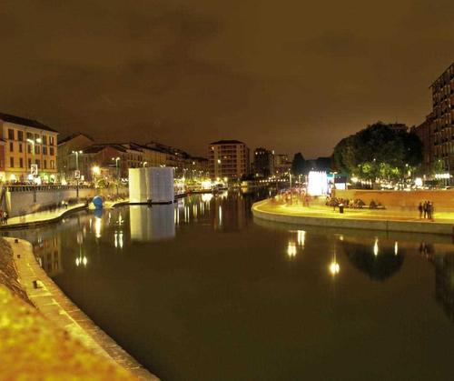 Milano, Auto diesel: divieti dal 2019 a crescere, fino all'eliminazione delle Euro5 (2)