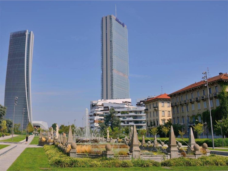 Milano, Auto diesel: divieti dal 2019 a crescere, fino all'eliminazione delle Euro5