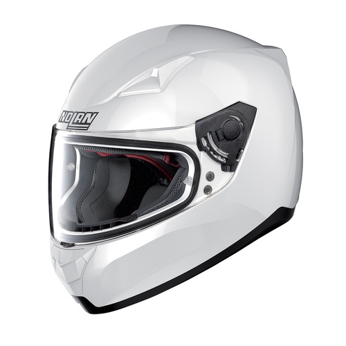 Casco integrale Nolan N60-5 (3)