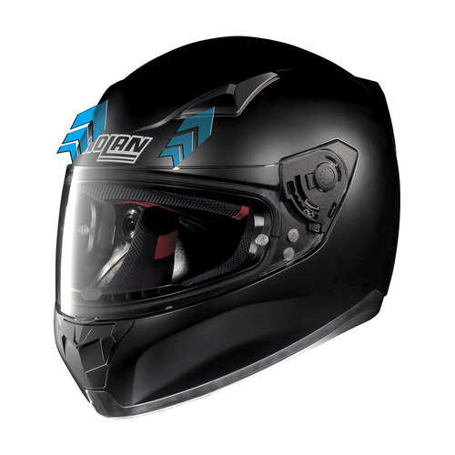 Casco integrale Nolan N60-5 (9)