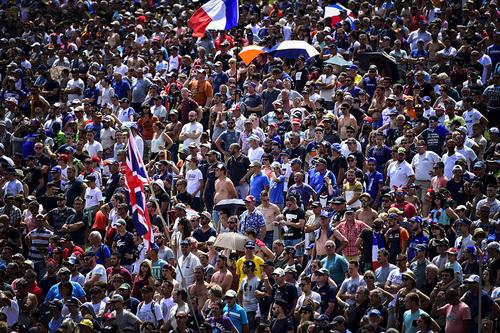 Gallery MX 2018. Le foto più belle del GP di Francia (6)