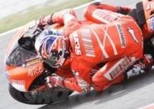 In MotoGP si torna ai 1000