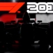 F1 2018, svelate due Formula 1 storiche [Video]