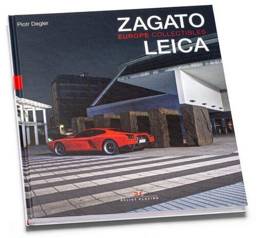 Leica M10 Zagato, un'edizione limitata all'insegna dello stile (6)