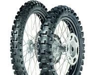 Nuove dimensioni per la gamma Dunlop Geomax