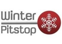 Yamaha Winter PitStop