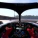 F1 2018, a Paul Ricard con i piloti reali [Video]