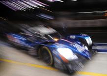 24h di Le Mans: dal 2024 si apre all'idrogeno