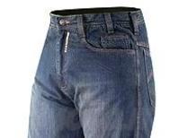 Jeans Falco A-PRO
