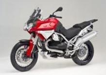 Promozione Aprilia e Moto Guzzi