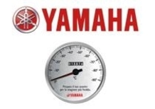 Guerrilla Marketing di Yamaha